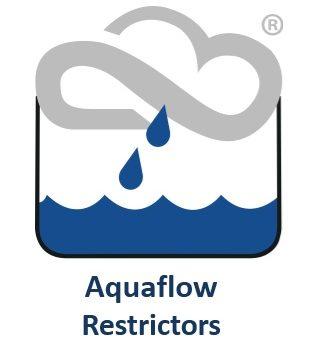 Aquaflow
